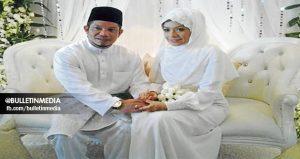 Patut LA Cerai!! Juara Qariah Tilawah al-Quran Sharifah Khasif Dedah Punca Sebenar Di Ceraikan Oleh Bekas Suaminya.