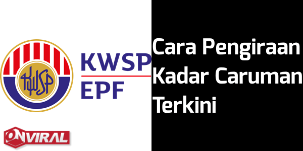 KWSP SOCSO