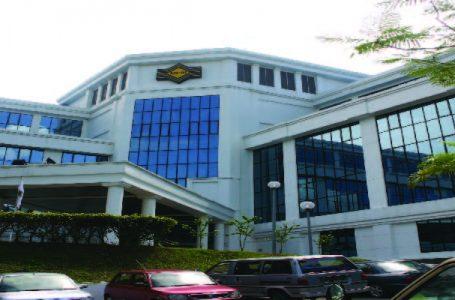 MPM Majlis Peperiksaan Malaysia : Sebahagian besar perkhidmatannya kini di Internet