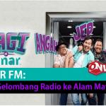 sinar-fm-radio