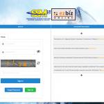 ssm-ezbiz-online