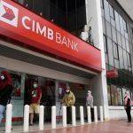 cimb-direct-debit