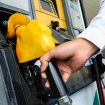subsidi petrol