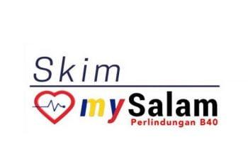 mySalam