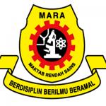 MRSM 1
