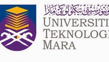 Student Portal UITM