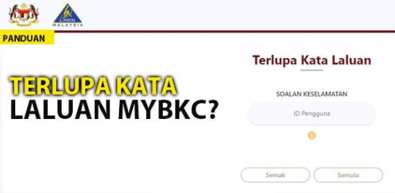 kata laluan mybkc